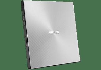 ASUS ZenDrive U9M Typ C extern DVD Brenner