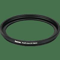 HAMA Profi Line UV-Filter 82 mm