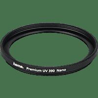 HAMA Premium UV-Filter 49 mm