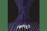 Toxics - The Toxics [Vinyl]