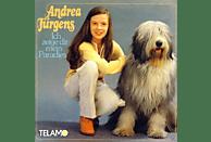 Andrea Jürgens - Ich zeige dir mein Paradies [CD]