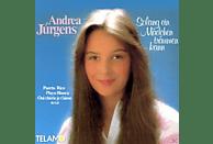 Andrea Jürgens - Solang ein Mädchen träumen kann [CD]
