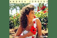 Andrea Jürgens - Liebe [CD]