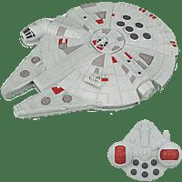 Star Wars RC Ferngesteuerter Millenium Falcon