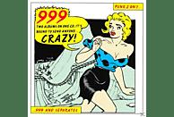999 - 999/Separates [CD]