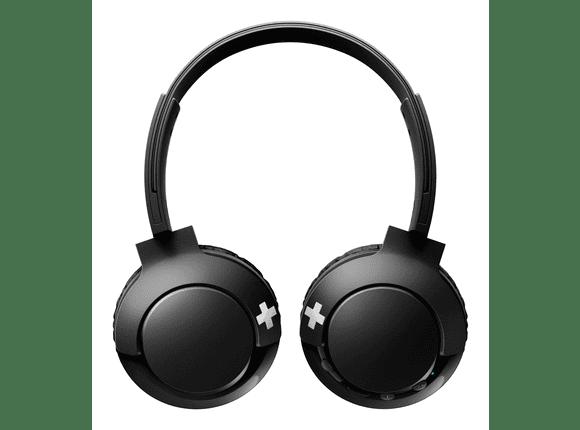 goedkoop kopen kwaliteit bespaar tot 80% PHILIPS SHB3075BK Zwart kopen? | MediaMarkt