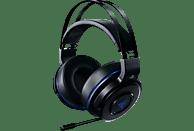 RAZER Razer Thresher Ultimate PS4 Gaming Headset, Schwarz/Blau