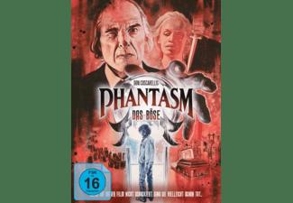 Phantasm - Das Böse (Version C) - (Blu-ray + DVD)