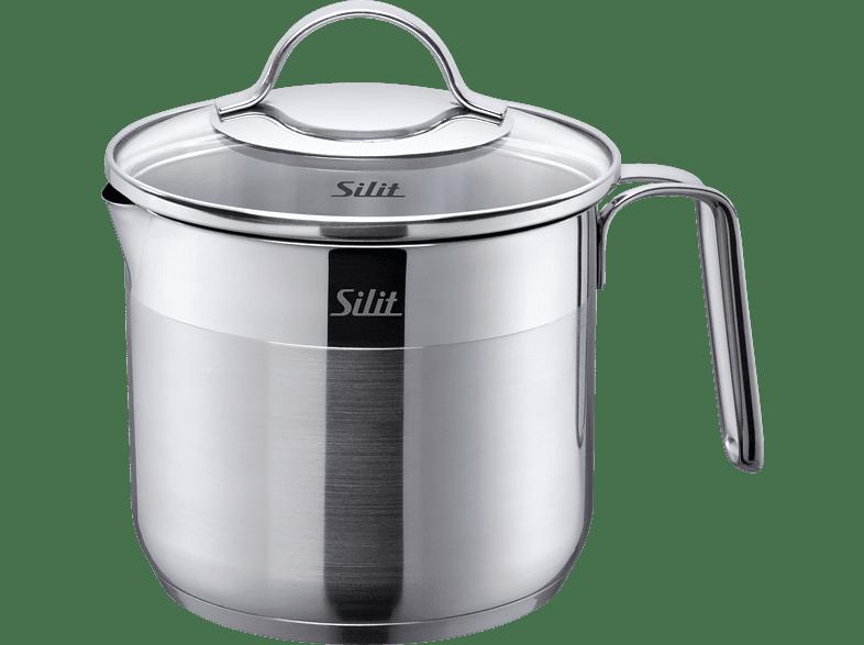 SILIT Milchtopf
