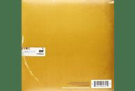Black Rebel Motorcycle Club - American X: The Baby 81 Sessions [Vinyl]