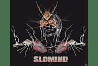 Slomind - Metamorphoseon [Vinyl]