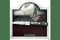 Grobschnitt - Grobschnitt (2-LP) [Vinyl]