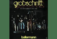 Grobschnitt - Ballermann (2-LP) [Vinyl]