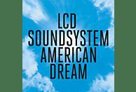 LCD Soundsystem - American Dream [CD]