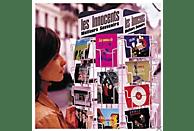 Les Innocents - Meilleurs Souvenirs - Best Of [CD]