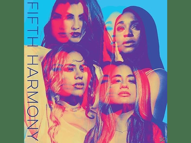 Fifth Harmony - Fifth Harmony [Vinyl]