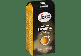 SEGAFREDO Kaffeebohnen Selezione Espresso 1kg