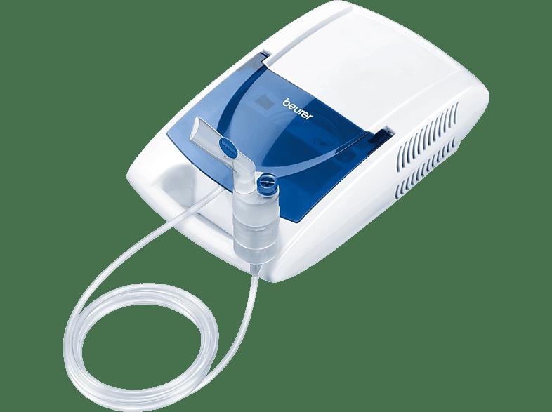 BEURER IH 21 Inhalator