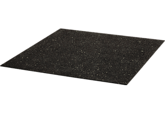 WPRO Antivibrationsmatte Antivibrationsmatte