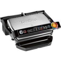 TEFAL GC730D Optigrill Smart Kontaktgrill