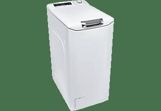 HOOVER Toploader Waschmaschine HNOT S382DA-S