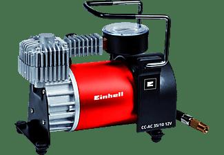 EINHELL CC-AC 35/10 12V Auto-Kompressor, Mehrfarbig