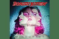 Bonsai Kitten - Mindcraft [CD]