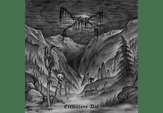 Mork - Eremittens Dal  - (Vinyl)