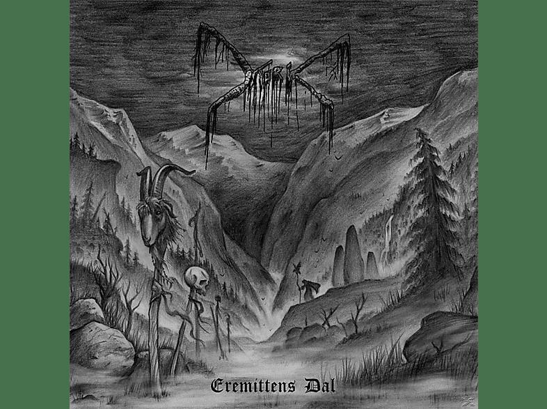 Mork - Eremittens Dal [Vinyl]
