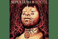 Sepultura - Roots [Vinyl]