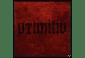 Arroganz - Primitiv (Vinyl)  - (Vinyl)