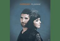 Carrousel - Filigrane [CD]