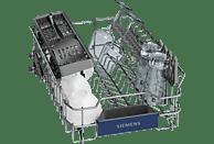 SIEMENS speedMatic45 - SR236W07IE  Geschirrspüler (-, 450 mm breit, 44 dB (A), A++)