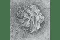 Kiran Leonard - Derevaun Seraun [CD]