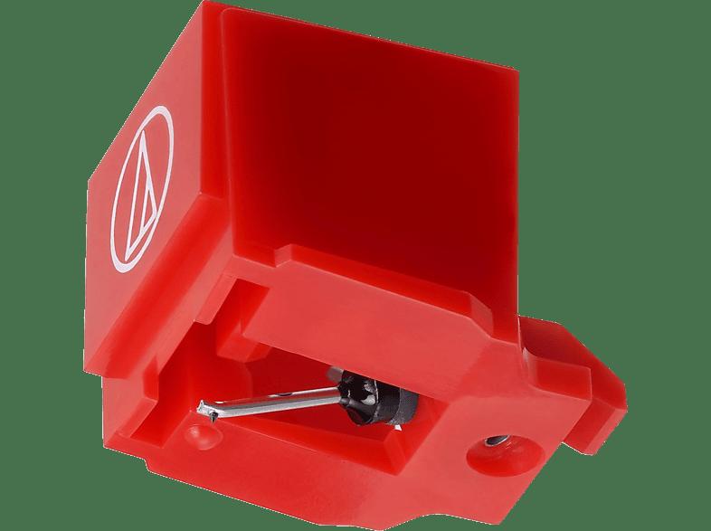 AUDIO-TECHNICA ATN-91R Ersatznadel, Rot