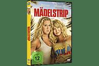 Mädelstrip [DVD]