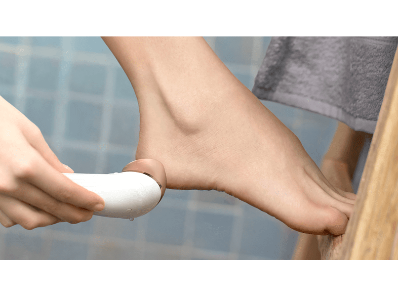 epilier-epiliergerät-glatte-beine-frau-philips-badezimmer-massageaufsatz-hobel