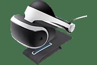 BIGBEN PS4 , VR-Stand, Schwarz