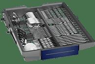 SIEMENS speedMatic45 - SR236W01ME  Geschirrspüler (-, 450 mm breit, 44 dB (A), A+)