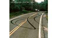 Lee Ranaldo - Electric Trim (2LP) [LP + Download]