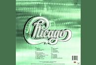 Chicago - Chicago II (Steven Wilson Remix) [Vinyl]
