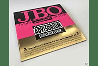 J.B.O. - Explizite Lyrik (Ltd.Gatefold) [Vinyl]