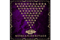 Morgan Heritage - Avrakedabra [Vinyl]