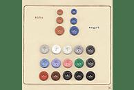 Nits - Angst [Vinyl]