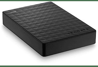 pixelboxx-mss-75929542