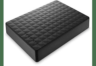 pixelboxx-mss-75929553