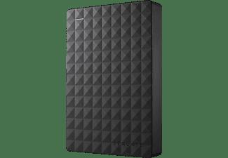 pixelboxx-mss-75929556
