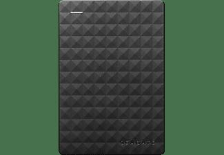 pixelboxx-mss-75929567