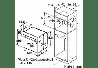 pixelboxx-mss-75929692
