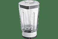 BOSCH MMBM7G2M Standmixer Weiß (350 Watt, 0.6 l)